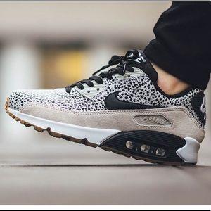 Nike Air Max 90 (women)